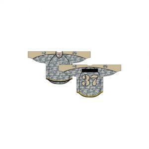 Military Camo